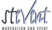 Stevent - Stephan Unkelbach